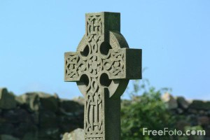 05_08_2---Celtic-Cross_web